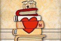 Olvasás öröme