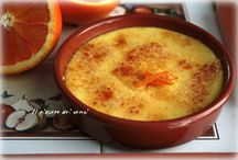 In cucina con ZIA Ralù Community di ricette