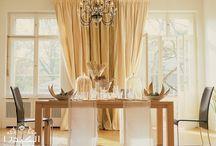 Contemporary style by ALGEDRA Interior Design / Contemporary style by ALGEDRA Interior Design