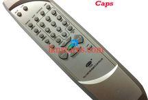 TCL TV REMOTES / TCL TV REMOTES
