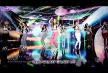 All about SNSD