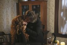 Ouat: Wicked Gold