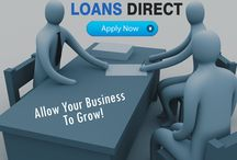 Business Loans / Fuel Up Your Business Financing Needs Loans Direct! Looking for Business or Commercial Loans in Competitive Rate of Interest, Loans Direct can find it for you!