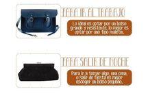 Tips en accesorios