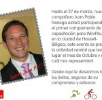 Win4Youth Peru