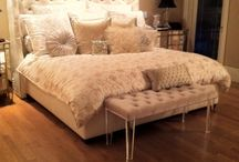 bed & bath / by Macy Sims