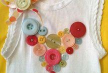 Blusas creativas jenny