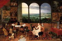 Jan Bruegel