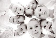 Children pics