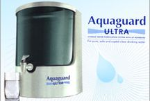 Aquaguard RO Custome Care @8130544803