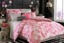 Girls Bedroom's