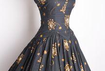 Dresses.Skirts / by Miriah Ochoa