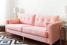 sofa hacks