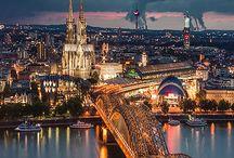 Kölnliebe