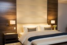Camera tipica hotel