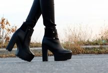 #Ankle #Boots Dorothy || 19.99€