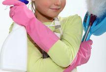 Teaching Kids Life Skills / Life skills activities for kids.