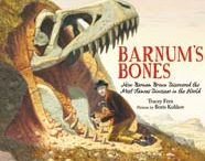 Picture Books: Biographies