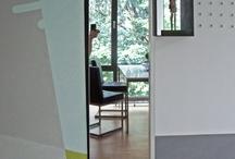 Räume / Sinnliche Räume Design:    www.baukunststudio.de