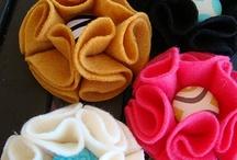 DIY & Crafts / by Susan Stogsdill