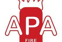 Agen Pemadam Api /  Agen Pemadam Api  menjual Alat Pemadam Api Ringan (APAR), Alat Pemadam Api Berat (APAB), Alat Pemadam Api Thermatic, Tabung Pemadam Api Kosong, Spare Part dan Media Pemadam. Kami juga menyediakan Jasa Refill / Isi Ulang Tabung Pemadam dan Catridge Co2. Harga termurah seluruh Indonesia, dan berpusat di DKI Jakarta, Hubungi 021-60 200 345.