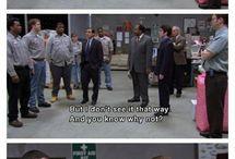 The Office (U.S.)