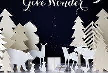 Christmas / by Cathy Ingram