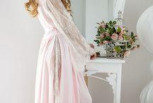 Невеста до свадьбы