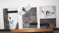 карточки атс