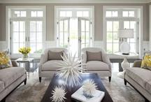 Interior House Ideas