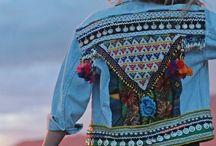 veste couture lili