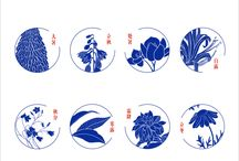 japanese kamon family