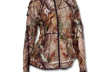 Anything Camo / hunting clothes plus more... / by Teresa McCullough