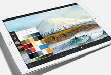 Best iPad Pro Keyboard Cases / Best #iPadPro Keyboard Cases