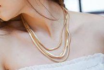 Fine Jewelry Online / Fine Jewelry Online