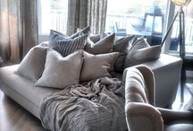 divani cuscini e sofà