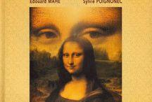 Livres Chirurgie Réparatrice et Esthétique / Beauté: Chirurgie esthétique et plastique