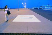 Porto di Ravenna - Opera d'arte / 0