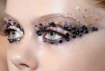 Beauty / by gleepface
