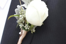 Lapels / Weddings