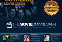 "Watch Criminal Minds Episode 9.23 ""Angels"" Promo [HD]"