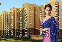 Tulsiani Easy in Homes Gurgaon