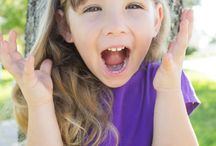 Preschool back to school / by Stacy Moynahan Paradiso
