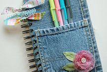 crafts i need