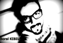 ArtistS / http://www.kprecordings.com