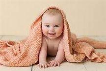 Baby Photo Idea