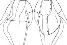 vaatetus