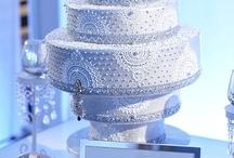 Irene's Wedding