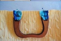 Crafts We Love - Bag Making