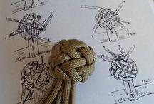 Simpul dan Knot